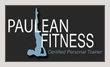 Paulean - personal training